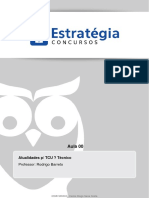 curso-4811-aula-00-v4.pdf