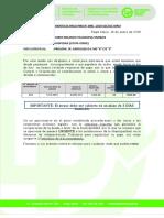 REQUERIMIENTO DE PAGO PMD N.docx