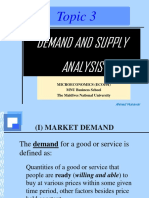 Lecture 3_Topic 3_BS_Demand & Supply.ppt.pdf