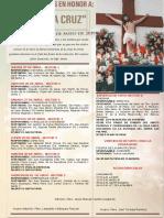 Programa Fiesta Patronal Santa Cruz 2019 tamaño tabloide.docx