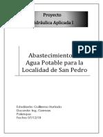 proyecto hidraulica proceso.docx
