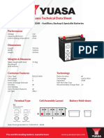 auris HJ-S34B20R.pdf