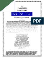 Parnes_Haggadah.pdf