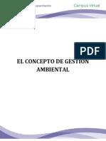 CONCEPTO_DE_GESTION_AMBIENTAL.pdf