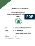 2DA ENTREGA BASES DE LICITACION.docx