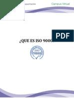 QUE_ES_ISO_9000