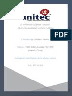 Registros de los activos y pasivos financieros.docx