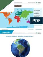 laminas proyectables.pdf