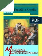 okładka FeS lipiec