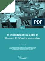 Bares-10-mandamentos-gestao-bares-restaurantes-Goomer.pdf