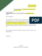 6 - solicitud- Aprobacion.docx