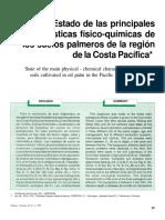 Guía de Actividades y Rúbrica de Evaluación - Paso 2 - Infraestructura Agroindustrial (1)