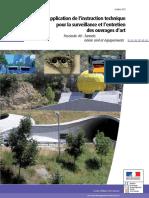 DT6538_CETU_Guide d'application de l'IT pour la surveillance et l'entretien des OAs.pdf