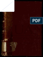 libro bertoldo bertoldino y cacaseno.PDF