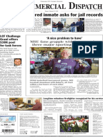 The Commercial Dispatch eEdition 3-22-19