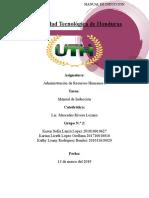 MANUAL DE INDUCCION HORTUSOL.docx