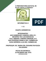ADA #1- CEREBRITOS.docx