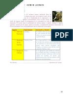 Ejercicio Práctico 7.docx