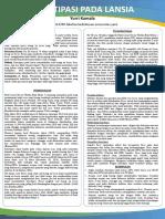 PosterPresentations.com A1 Template V9 (1)