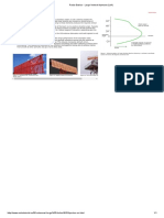 Radar Basics - Large Vertival Aperture (LVA)