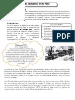 El Civilismo en el Perú.docx