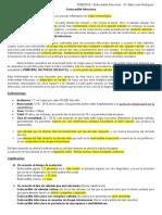 Clase 6 - Endocarditis Infecciosa.docx