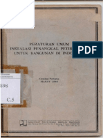 PUIPP.pdf