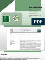 361015915-Jurnal-Reading-Psikiatri.pptx