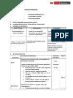SESION SEGURIDAD VIAL 4 FCC.docx