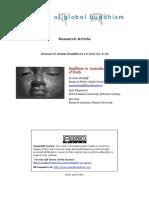124-156-1-PB.pdf