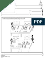 contar-hasta-50-araucani.pdf
