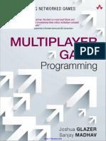 Multiplayer Game Programming.pdf