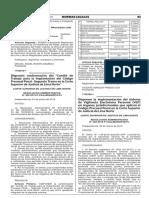 Res.Adm.302-2019-P-CSJLIMANORTE-PJ