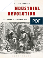 ASHWORTH, W. J. - The Industrial Revolution_ The State, Knowledge and Global Trade (2017).epub