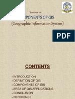 componentsofgis-170606133333