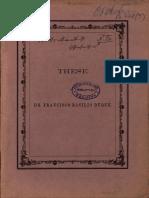 DUQUE, Francisco Basílio - Hygiene da criança, do nascimento á quéda cordâo umbilical (1864).pdf