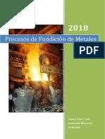 PROCESOS DE FUNDICION DE METALES.docx