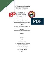 edoc.site_ladrillera-el-diamante.pdf