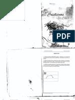 Cristianos que Crecen.pdf