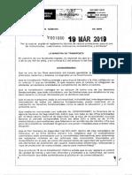 Resolucion  0001080 del 19-03-2019.pdf