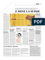 Article Courrier_l'or Sale Mine La Suisse.pdf