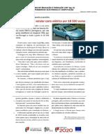 Notícia CEF Língua Portuguesa.docx