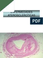 Patologia Cardiovascular