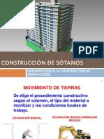 CALZADURAS Y MUROS PANTALLA 2019-0.pdf