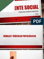 familia y vinculos patologicos.pptx