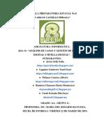 ADA1_B2_Buenamaravilla.pdf
