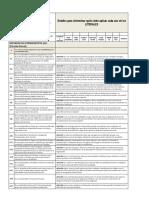 Adición a Libro de Conciliación (con aplicable) final