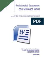 Elaboración de documentos con MS-Word ed.5.pdf