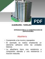 ALBAÑILERIA TARRAJEO 2019-0.pdf