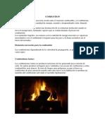Combustion Introduccion-materiales-Lab energia Practica 3-.docx